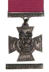 Victoria_Cross_Medal_Ribbon_&_Bar